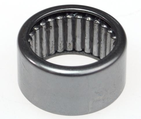 Picture of Needle Roller Bearing Drawn Outer Cup Type 20x27x15mm Open