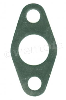 Picture of Yamaha 3YX134150000 Seal Oil Strainer