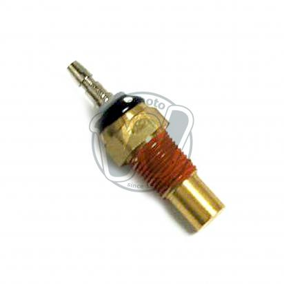 Picture of Thermo Sensor / Sender
