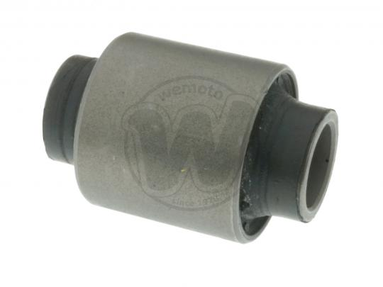 Picture of Yamaha TT 225 86-87 Monoshock Upper Bush
