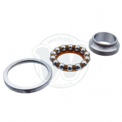 Picture of Headrace Bearing Set - Upper (OEM)