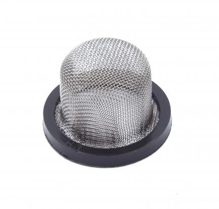 Picture of Yamaha YN 50 F Neos 4 (4T) 12 Oil Filter Screen / Strainer