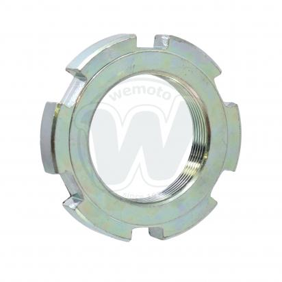 Picture of Steering Stem Nut