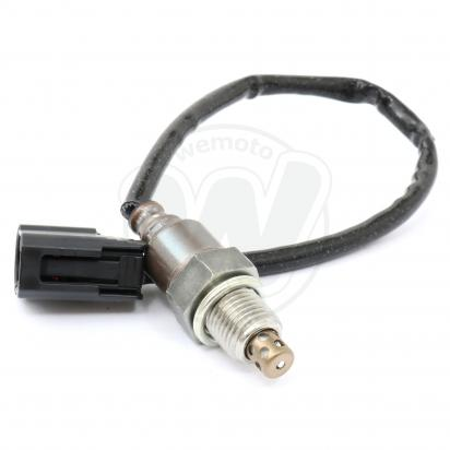 Picture of Oxygen Lambda Sensor