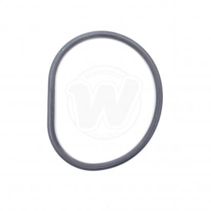Picture of Waterpump Gasket