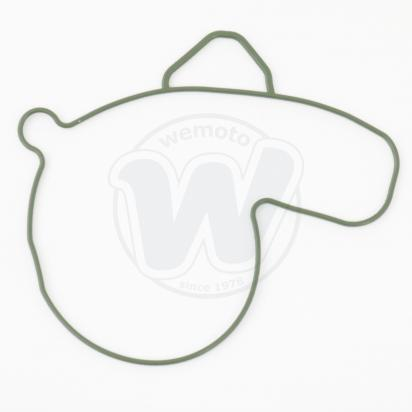 Picture of Waterpump Cover Gasket