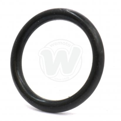 Picture of Oil Filter O-Ring