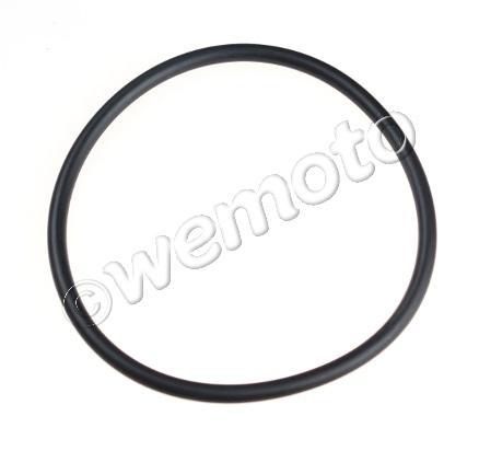 Picture of O-Ring Oil Filter Casing Honda 91315-MA6-003 - Honda CX500/CX650/GL500