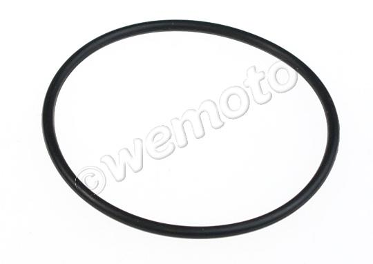 Oil Filter Cover O-Ring