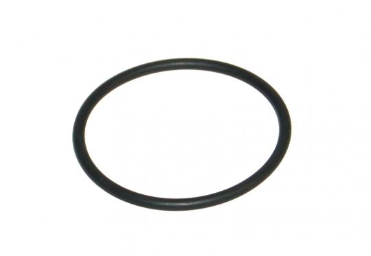 Picture of Valve - Tappet Cover Seal