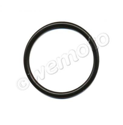 Picture of Sump Plug O-Ring