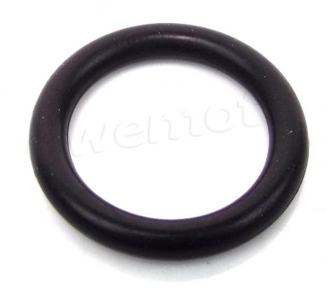 Picture of O-Ring 18.0 mm x 3.5 mm - OEM part Aprilia/BMW w/Rotax engines as AP0430460