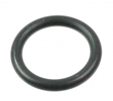 Inspection Cap 14mm O-Ring Seal