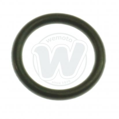 Picture of Inspection Cap 14mm O-Ring Seal