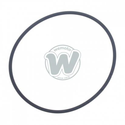 Picture of O-Ring Water Pump Seal 2X57 mm