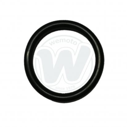 Inspection Cap 35mm O-Ring Seal