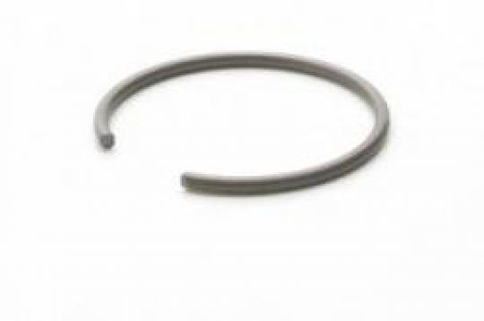 Picture of Honda CH 125 M/N Spacy 91-92 Piston Circlip