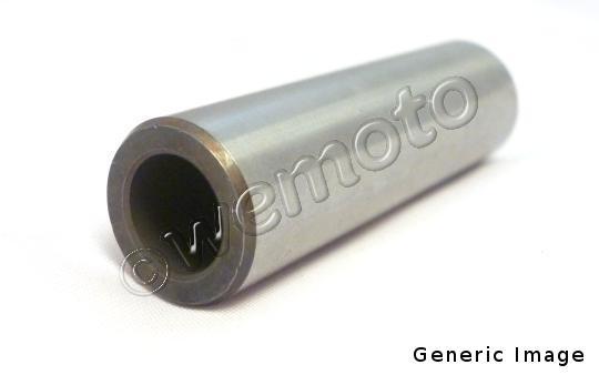Picture of Piston Gudgeon Pin