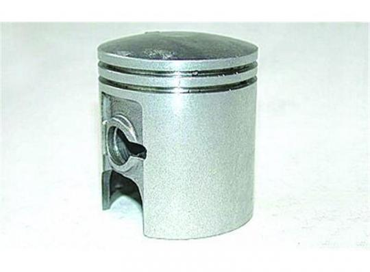 Picture of Suzuki CP 80 CHF 85-93 Piston Kit 0.25 Oversize