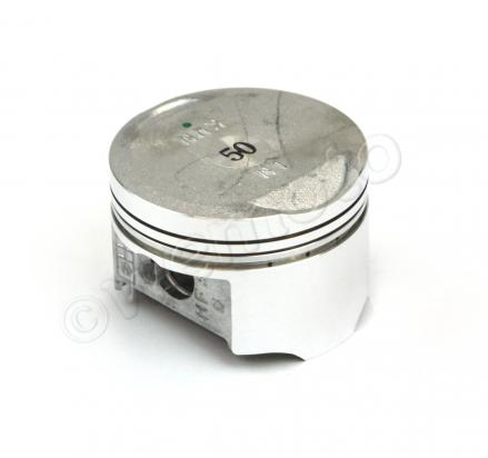 Picture of Honda PCX 125 (WW 125) 14 Piston OEM 0.50 Oversize