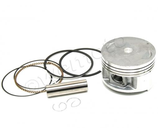 Picture of Piston Kit 0.25 Oversize