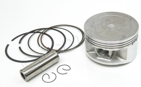 Picture of Piston Kit 0.25 Oversize