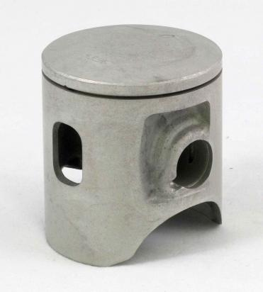 Picture of Piston Kit `D`