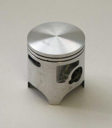 Picture of Piston Kit `A`