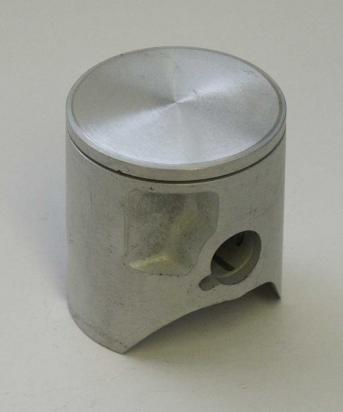 Picture of Piston Kit `E`