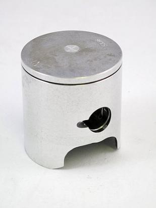 Picture of Piston Kit `B`