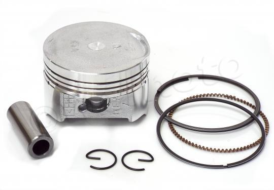 Picture of Piston Kit 1.00 Oversize