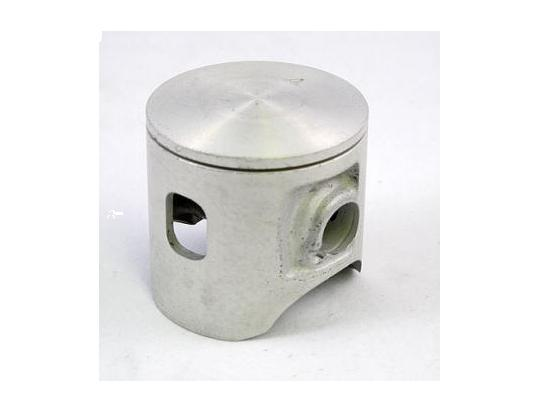 Picture of Piston Kit 0.50 Oversize