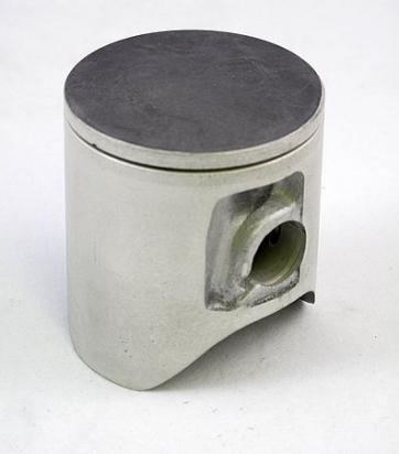 Picture of Piston Kit 0.50 Oversize