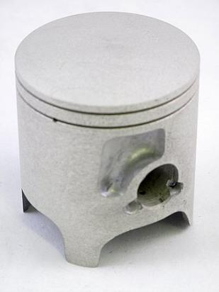 Picture of Piston Kit 1.00 Oversize