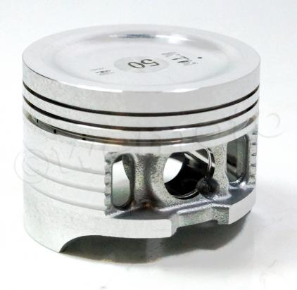 Picture of Piston OEM 0.50 Oversize
