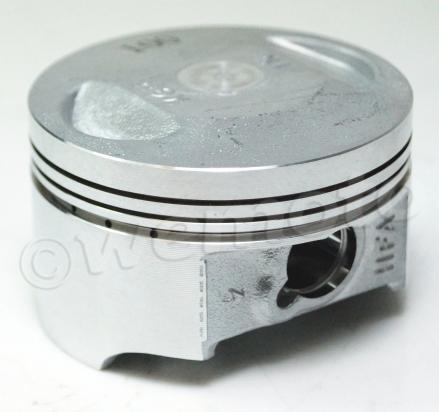 Picture of Piston OEM 1.00 Oversize