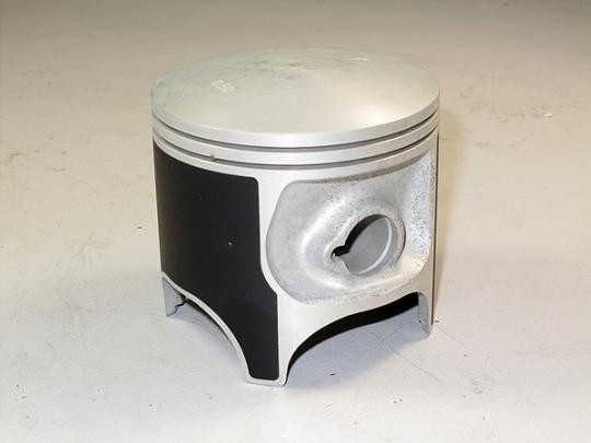 Picture of Piston Kit 1.50 Oversize