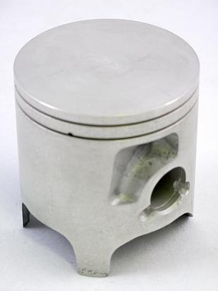 Picture of Honda CR 250 (French Market) 97 Piston Kit `D`
