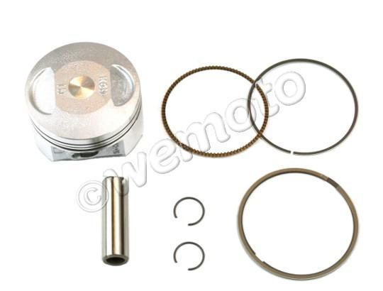 Picture of Piston Kit 1.25 Oversize