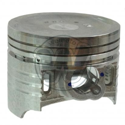Picture of Piston OEM 0.00 Standard Size