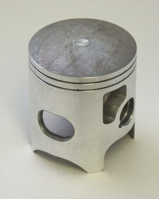 Piston Kit Mitaka MX 1.00 Oversize