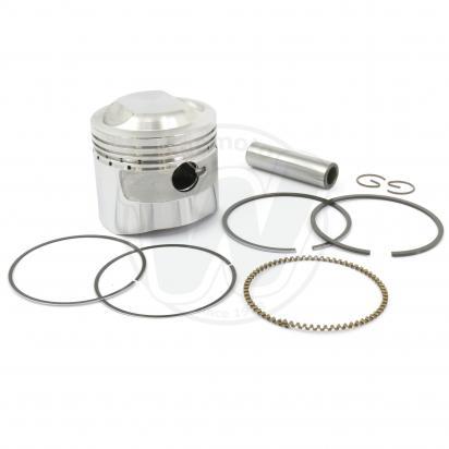 Picture of Piston Kit 0.00 Standard