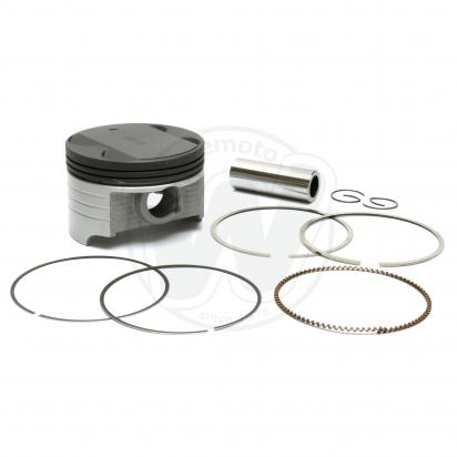 Picture of Piston Kit 0.00 Standard