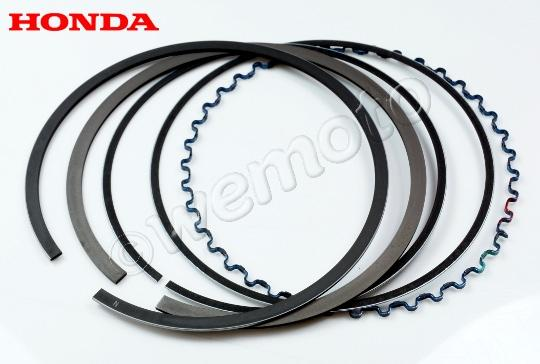 p oil top piston rings htm middle bore set deves