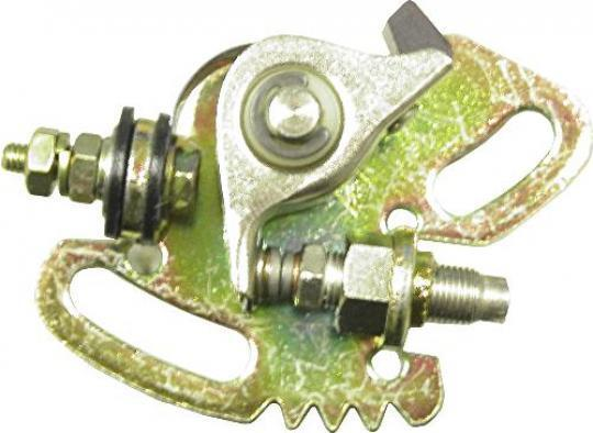 Picture of Points Ignition H21 (136) YA5 YA6