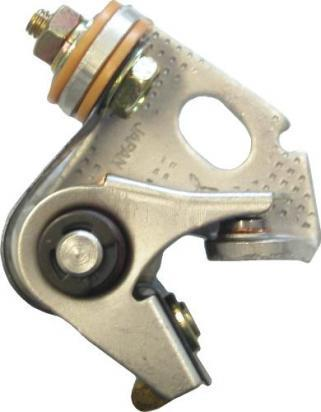 Picture of Points Ignition D54L/R Suzuki GT550/750