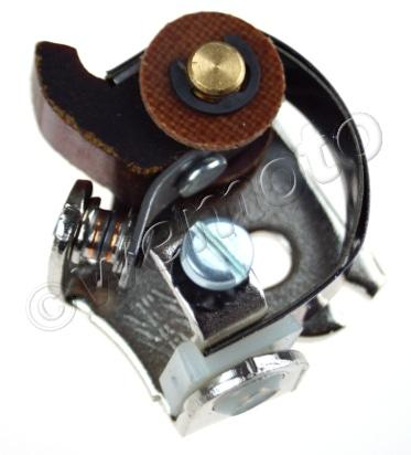 Picture of Ignition Points Vespa 50 Special