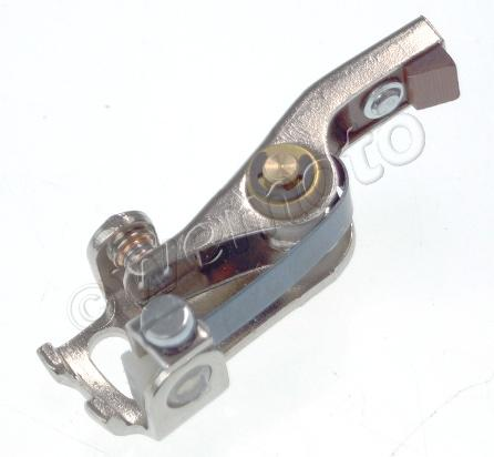 Picture of Ignition Points Vespa PX Early