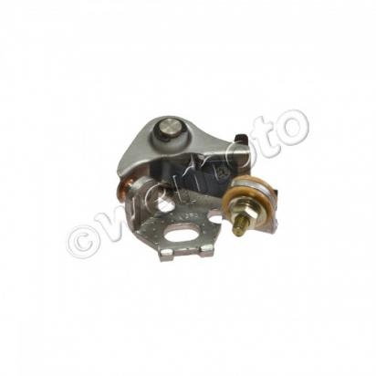 Picture of Points Ignition Suzuki GS400 Left