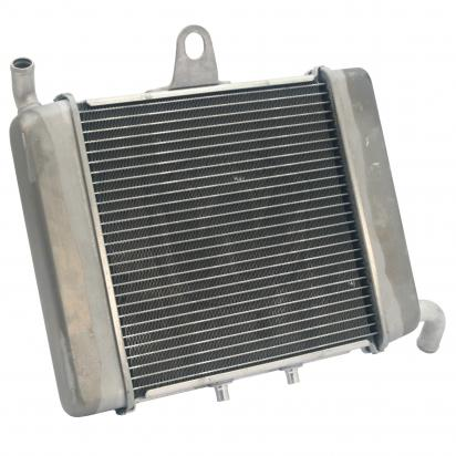 Picture of Radiator as Honda 19010-K04-931 NSS300